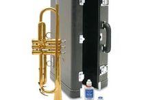Yamaha Trumpets We Love
