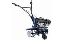 Tarım Makineleri / Tarımblog'da yer alan tarım makineleri hakkında bilgiler yer almakta.