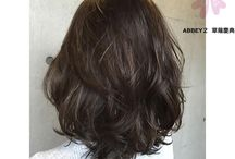 corte de cabelos