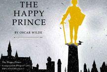 il principe felice-oscar wilde