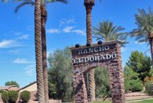Maricopa Communities / Learn more about the various communities in Maricopa.