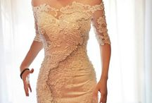 Bridal Wear and More! / Everything Bridal