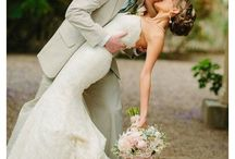 All about Wedding / In this board you are going to find lots ideas,photography tips and special wedding photo