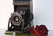 Camera / Camera i whish i have