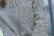 светерки