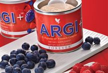 Forever ARGI! :) / It's about a good product of Forever Living, which I use since a year ago, and I love it! For sport, for school, or just because I like it's taste! Come on, try it! :)