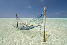 Maldive / travel