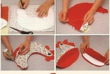 Craft course