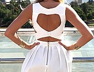 Estilo femenino / womens_fashion