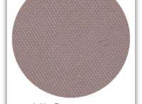 Colour Pallet - Soft Summer
