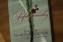 Bookaholic photodiary / Books ❣️