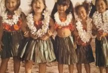 native polynesian clothing and fibre culture