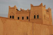 marocco architecture / architecture interior marocco russia modern minimal house harmony
