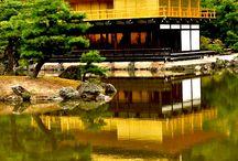 日本…japan♡ / #Japan #日本 #景色 #美