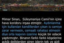 Osmanlı dosyası