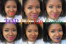 Youtube Beauty & Fashion Videos / Youtube #beauty and #fashion #videos. Group board #groupboard