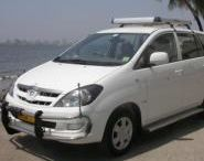 Car Rental in Agra / We provide different luxury cars and coaches for Agra city tour and for other destinations. Our drivers are helpful and English speaking. Visit here: http://www.tajwithguide.com/