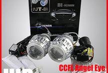 g8 projector lens