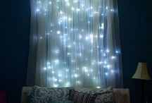 Room decor/idees