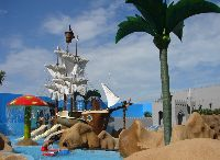 Cancun Family Resorts & Hotels with Kids