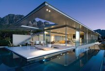 Homeadverts | Luxury Blog / luxurious featured homes from the Homeadverts.com luxury real estate portfolio.