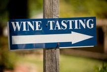 Wine / Wino