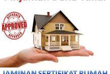 Pinjaman Dana Tunai Jaminan Sertifikat Rumah: Pinjaman Dana…