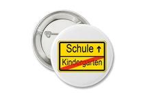 Kids, Schule, Kindergarten