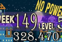 Angry Birds Friends Week 149 no power / Angry Birds Friends Tournament Week 149  all Levels power up  HighScore , 3 star strategy High Scores no power up visit Facebook Page : https://www.facebook.com/pages/Angry-birds-for-play/473374282730255 blogger page : http://angrybirdsfriendstournaments.blogspot.com/ twitter : https://twitter.com/carloce_kiven