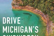 Michigan Playground