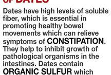 healing powers of