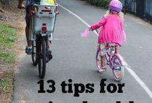 Travel - Advice
