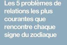 zodiaque