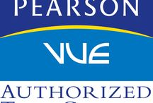 Pearson Vue Authorized Test Center / We the CMT Gulf pleased t announce that we are authorized test center of Pearson Vue. We serve tests in nearly every industry. check if we are near by you.