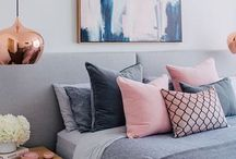 Briannas bedroom inspiration