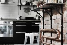 Interior Design Radiators