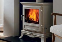 Do you like Wood stoves Kent?