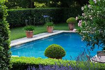 Hamptons Pools