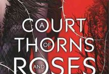 Your Favorite YA Authors / Results from our Question of the Week