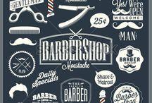 Barberer