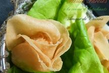 panier pique-nique, picnic basket / by Amour de cuisine