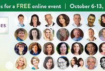 Natural Cures Summit Free Online Event