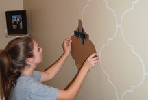 Decorative Ideas