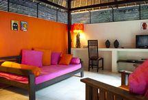 INDIAN CHAI HOUSE