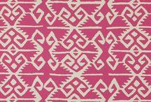 Prints+Patterns