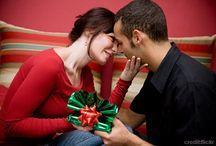 Cute Romantic Ideas