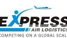 """Express Air Logistics / Express Air Logistics, an International Courier Company is One-Stop Shop for your Overseas and Domestic Courier Services in India at Affordable Rates with Special Discounts. We have online Tracking facility. . For more information Visit our web site <a href=""""http://expressairlogistics.com/"""">International Courier Company</a>"""