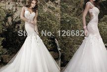 Karin / Wedding