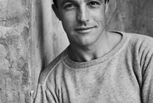Gene kelly / by Elisabeth Andersson