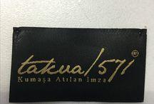 Takva/571